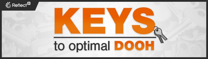Keys Blog Header