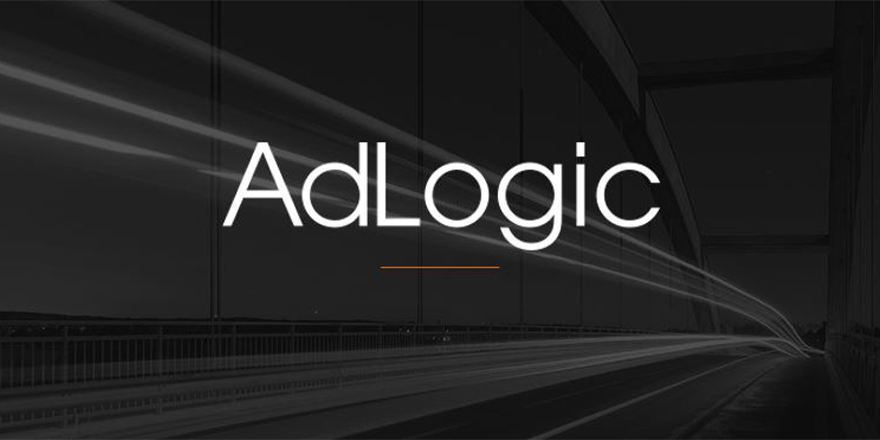 Reflect AdLogic